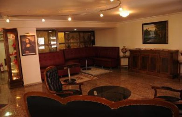 фото Midyat Grand Divan Hotel 1208037844