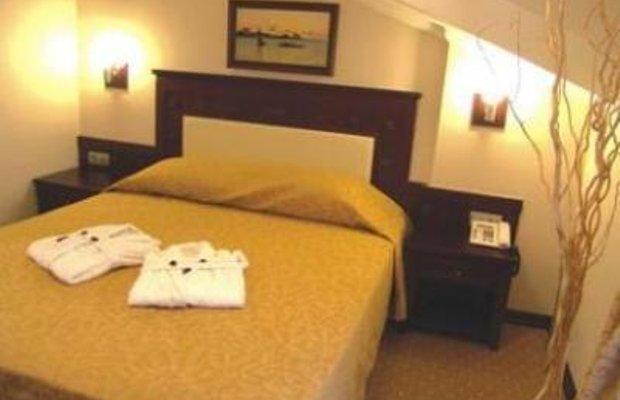 фото Anzer Beach Hotel 1208128198