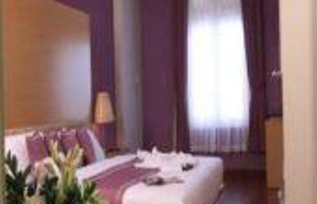 фото Ngoc Lan Hotel 1208159330