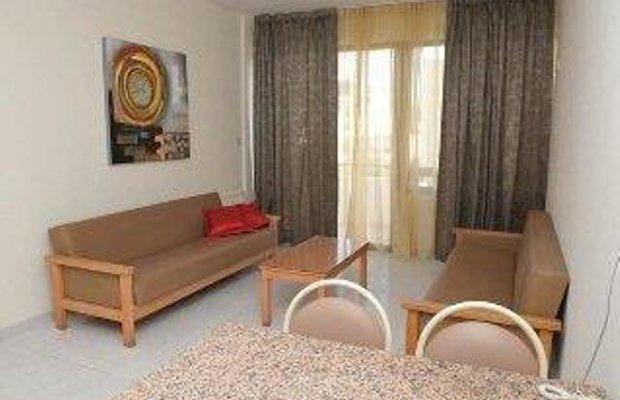 фото Tasiana Apartments 1208166856