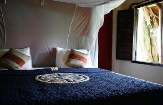 фото Mai House Resort 1208199146