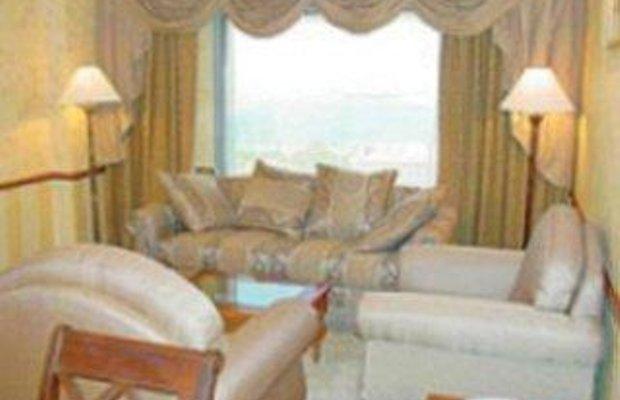 фото Rydges Plaza Doha 1208221487