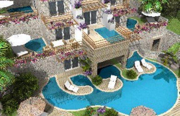 фото Peninsula Gardens 1208225608
