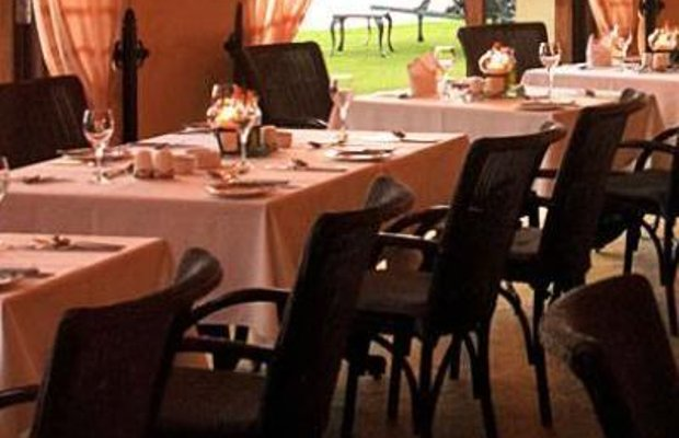 фото Southern Sun Maputo Hotel 1208228485