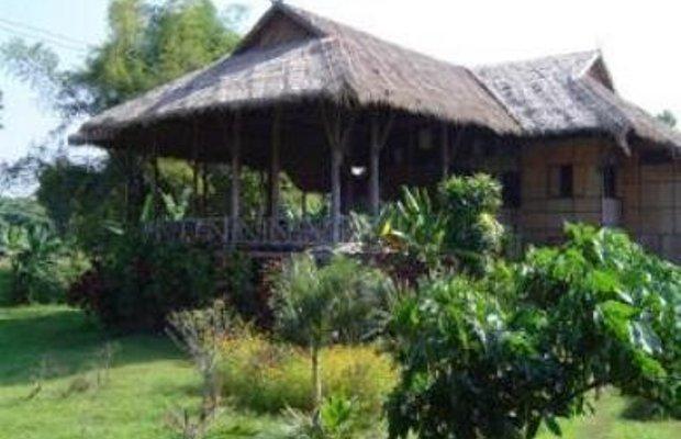 фото Lisu Lodge 1208237045
