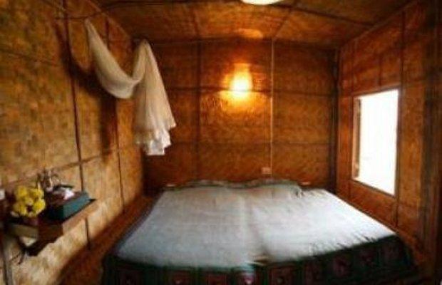 фото Lisu Lodge 1208237046