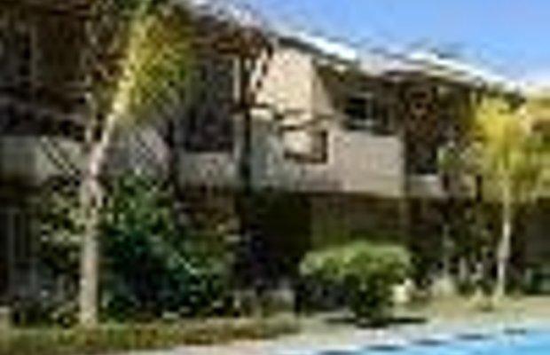 фото Hotel Le Bogainville / Bougainville 1208270265