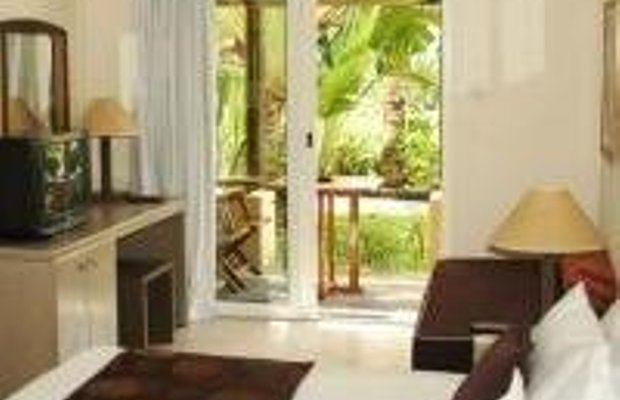 фото Hotel Le Bogainville / Bougainville 1208270267