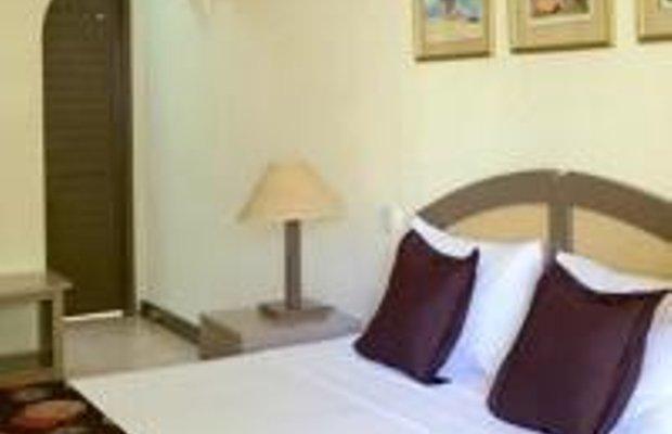 фото Hotel Le Bogainville / Bougainville 1208270268