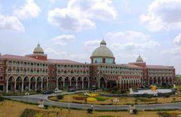 фото BEST WESTERN PREMIER Venice Park Hotel 1208290007