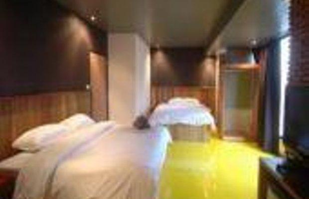фото H Unique Bed & Breakfast 1208291206