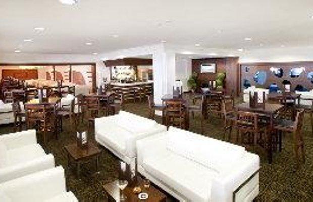 фото Crystal Kaymakli Hotel & SPA 1208330923