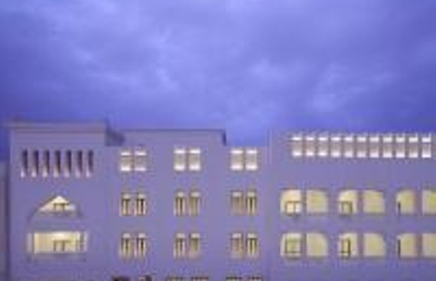 фото Al Jasra Hotel 1208355859