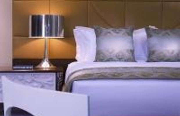 фото Al Jasra Hotel 1208355864