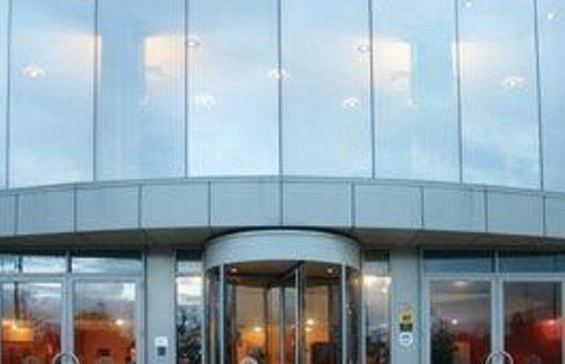 фото The Plaza Hotel Tallaght 1208373957