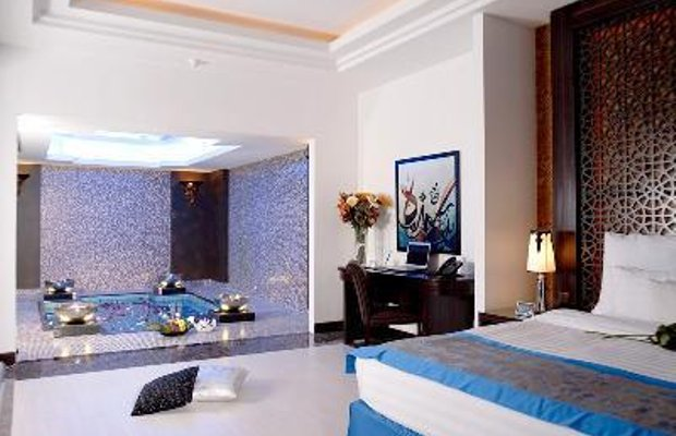 фото HANI ROYAL HOTEL 1208415007