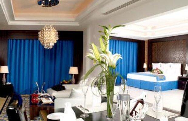фото HANI ROYAL HOTEL 1208415008