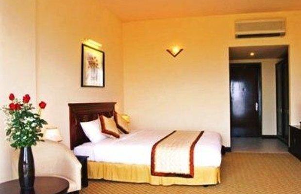 фото Tuan Chau Morning Star Hotel 1208438307