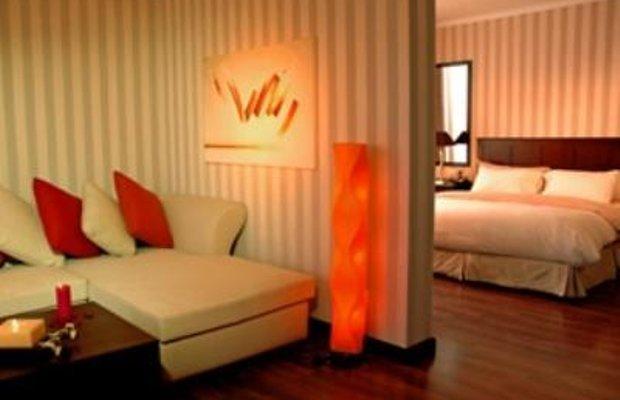 фото Le Meridien Pyramids Hotel 1208449600