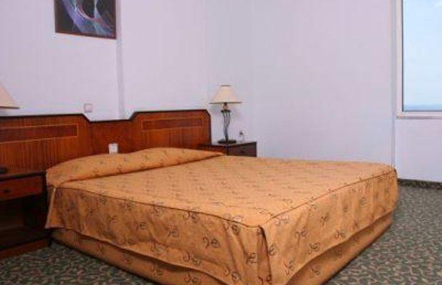 фото Sonas Alpina Hotel 1208509651
