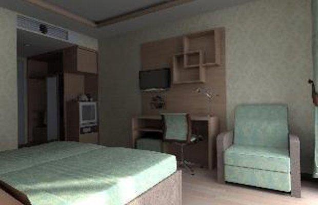 фото Yali Park Hotel 1208519373