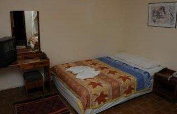 фото Og-Erim Hotel 1208554802