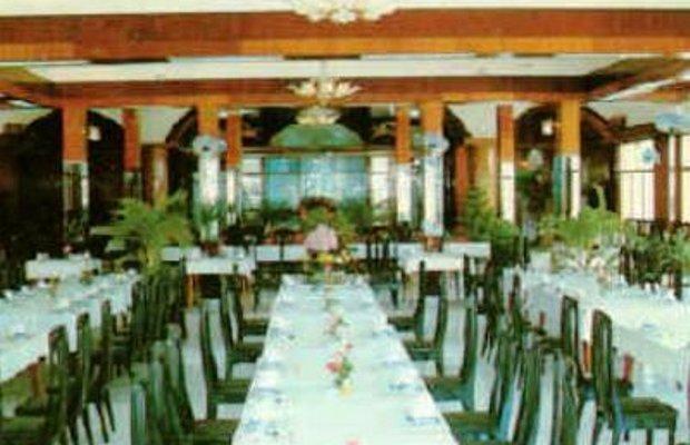 фото Hai Yen Hotel 1208606372