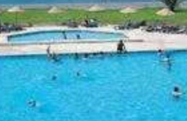 фото Akcay Resort Edremit 1208638106