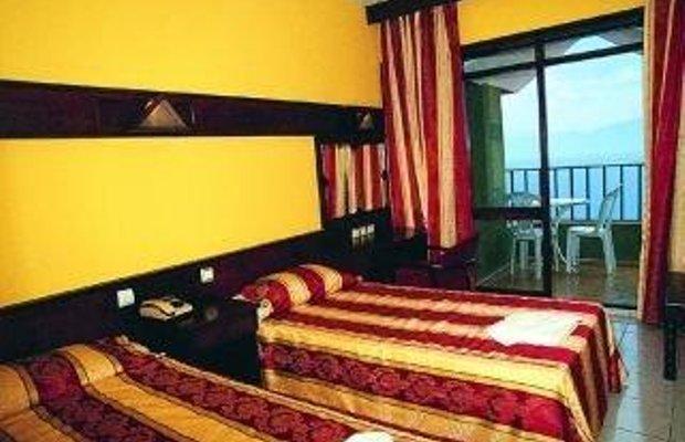 фото Atanpark Hotel 1208671473