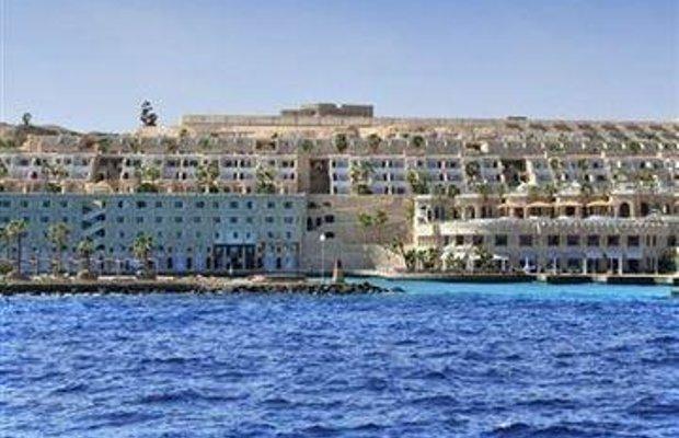 фото Citadel Azur Resort 1208676862