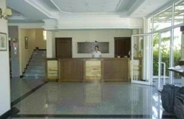 фото Prestige Hotel & Apart 1208680379