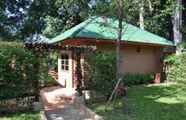фото Khaoyai Kiri Thantip Resort 1208726944