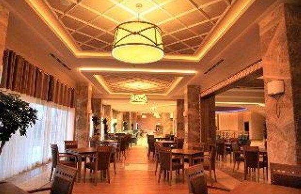 фото Kahya Resort & Aqua Hotel 1208730552