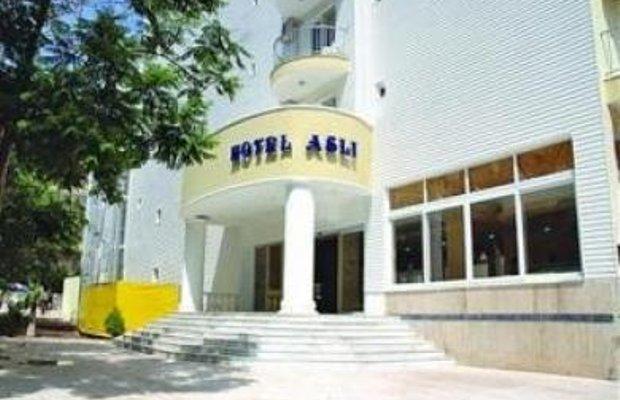 фото Asli Hotel 1208819606