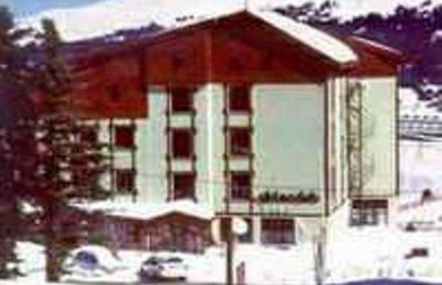 фото Akfen Club Hotel 1208897779