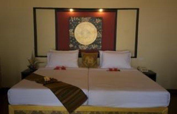 фото Ko Hai Fantasy Resort And Spa 1208906660