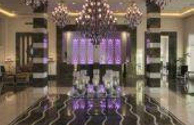 фото Jaz Crystal Resort 1208978752
