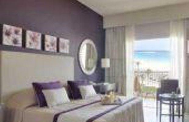 фото Jaz Crystal Resort 1208978753