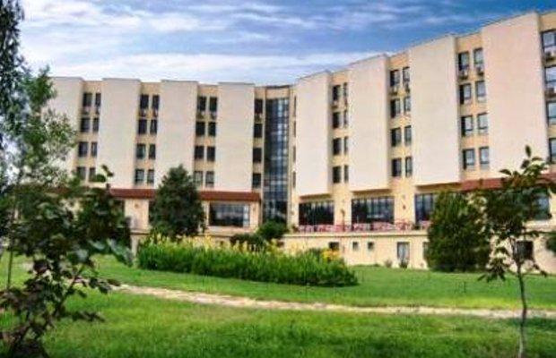 фото Avanos Irmak Hotel 1209021608