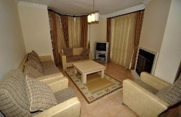 фото Oasis Holiday Residence & Villas 1209069456