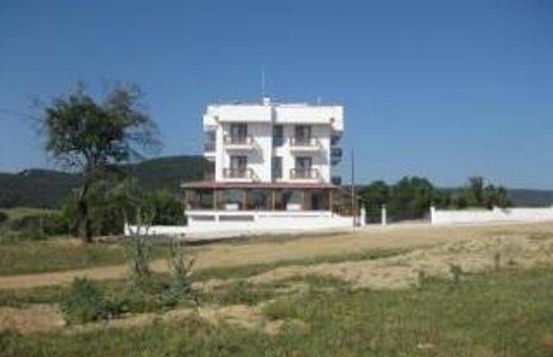 фото Villa Bagci 1209100877