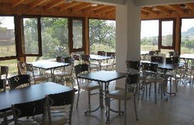 фото Villa Bagci 1209100879