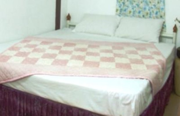 фото Glondo Resort Kanchanaburi 1209155984