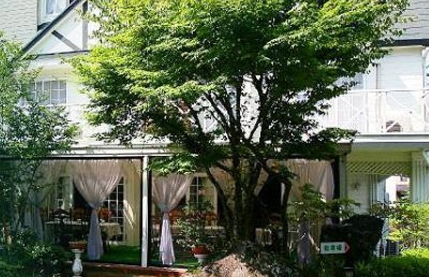 фото Spa Lodge Shiroi Buranko 1209165271