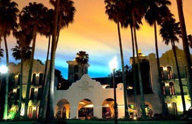 фото Casa De Palmas Renaissance Mcallen 1209193362