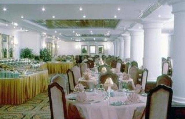 фото Grand View Resort 1209204764