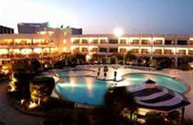 фото Safir Hurghada 1209282292