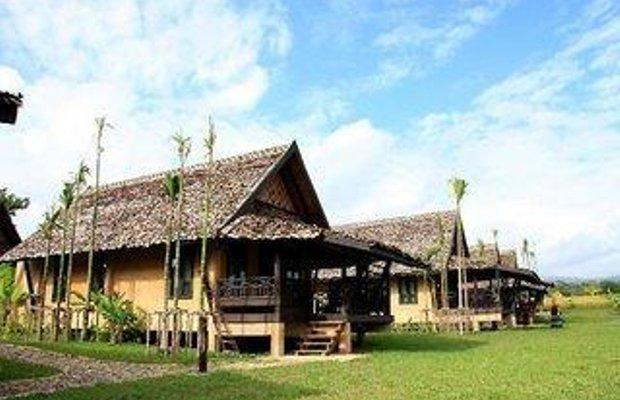 фото Phupai Art Resort Pai 1209383016
