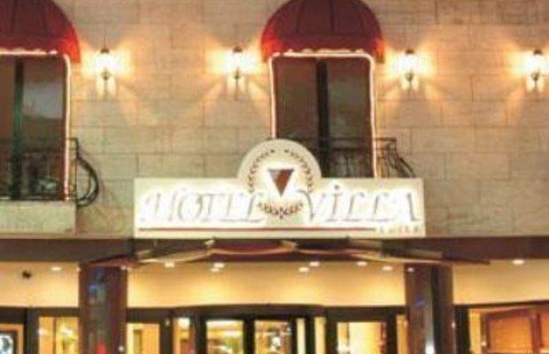 фото Villa Suites 1209394416