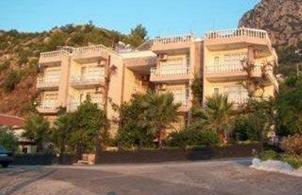 фото Kavala Hotel 1209401170